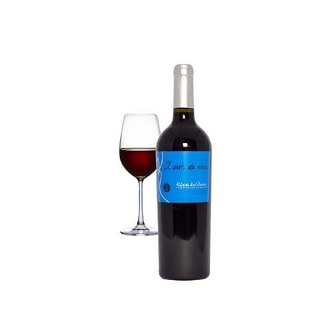 El Arte de Vivir Spaanse Rode Wijn