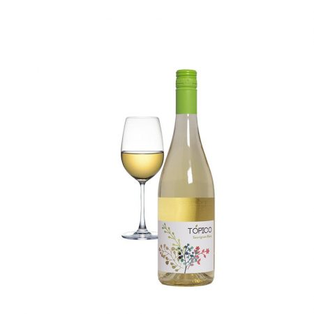Topico Sauvignon Blanc