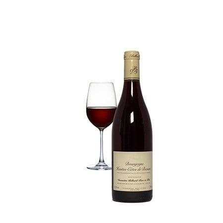 Bourgogne Hautes Cotes de Beaune