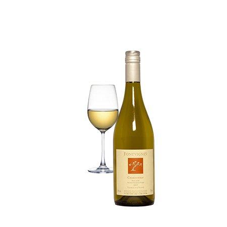 Fontvignes Chardonnay