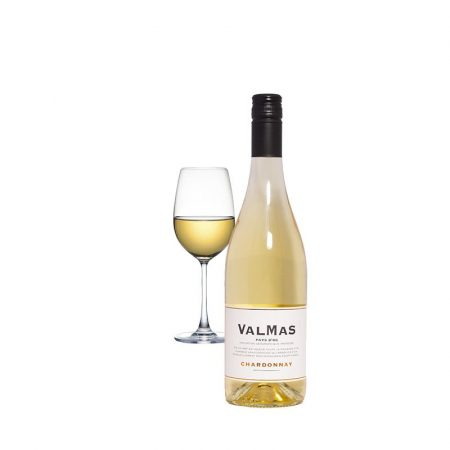 Valmas Chardonnay