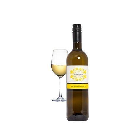 Amalinda Sauvignon Blanc