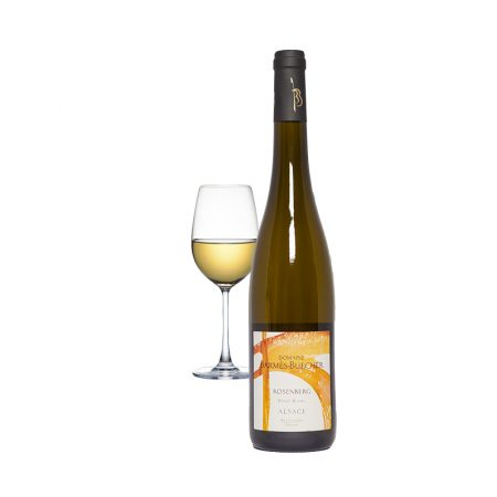 Rosenberg Pinot Blanc