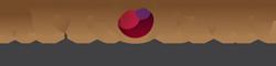 Bijzondere Spaanse wijn verkrijgbaar in onze webshop | aProbar